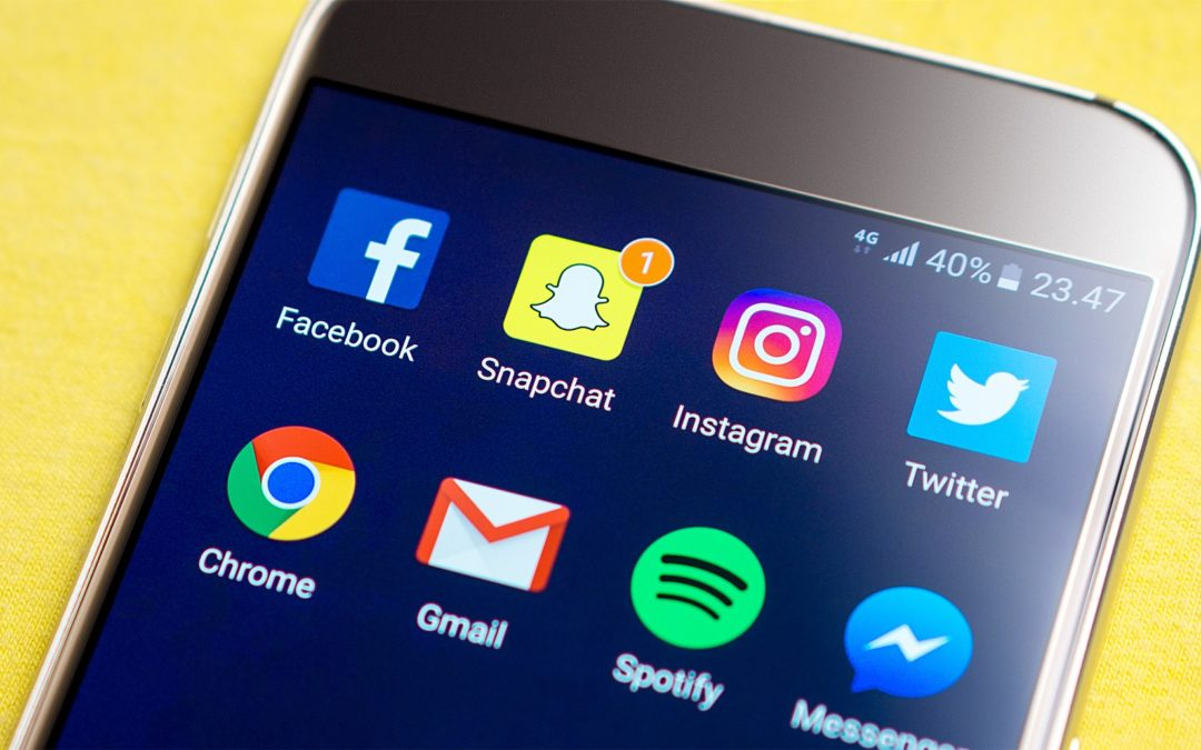 How to stay safe online – top safety tips for kids using the Internet or social media