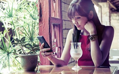 How Technology Is Changing Our Relationships